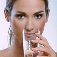 dr-tiszta-viz--egeszseg-dr-tiszta-viz-kep001