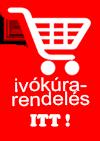 order-online1