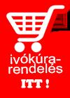 order-online2