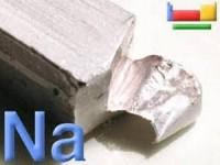 peridot-a-natrium-nem-so-kep003