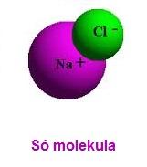 peridot-a-natrium-nem-so-kep005