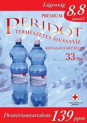 peridot-asvanyviz-kep005