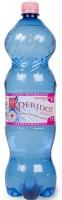 peridot-reflux-gyomorsavtultenges-kep001