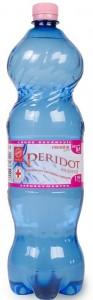peridot-varandossag-szoptatas-kep003