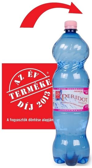 peridot2-300x